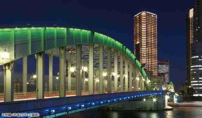 【東京都民以外の方】東京のどこに行きたい?