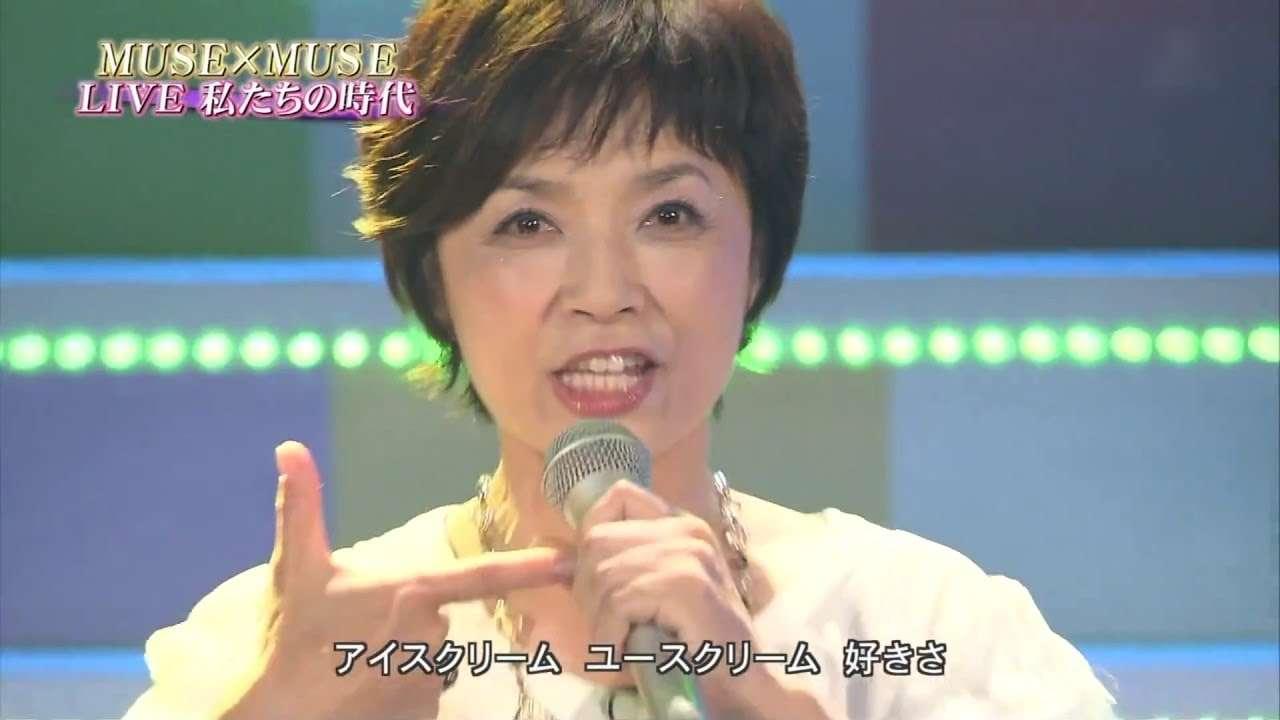 【映画】「スクリーム」好きな方!