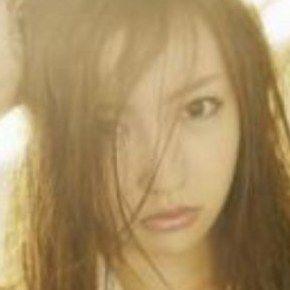 【閲覧注意】AKB48板野友美の整形にかける情熱がスゴ過ぎると話題に - NAVER まとめ