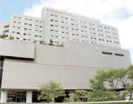 <仙台国際ホテルパワハラ>「料理長から暴言や暴力」障害者女性社員が休職 近く被害届 | 河北新報オンラインニュース