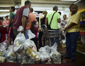 「肉不足」で平均体重激減のベネズエラ、国主導でウサギ繁殖計画 写真4枚 国際ニュース:AFPBB News