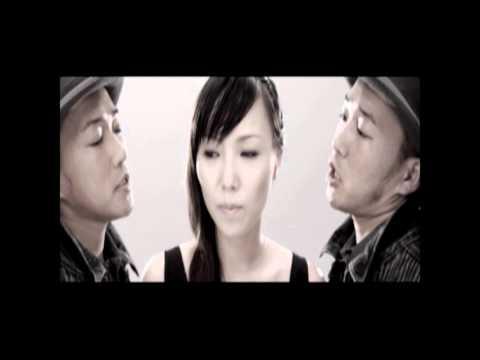SEAMO 『心の声 featuring AZU』 - YouTube