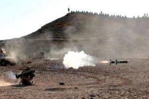 修羅の国 北九州で起きた武器ニュースまとめ - NAVER まとめ