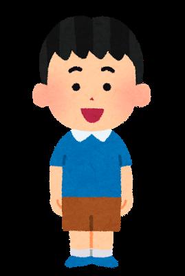 ちびっこの鼻水の取り方が役立つと話題に!!|オタクニュース