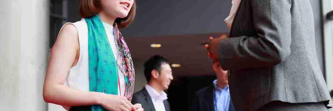 「働く女子は職場で何を着るべきか」問題(中野 円佳) | 現代ビジネス | 講談社(1/5)