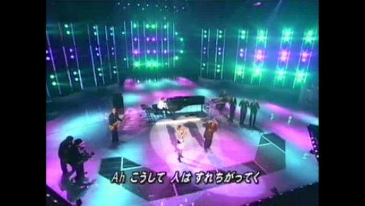 安室奈美恵&VERBAL /  Lovin' It - Dailymotion動画