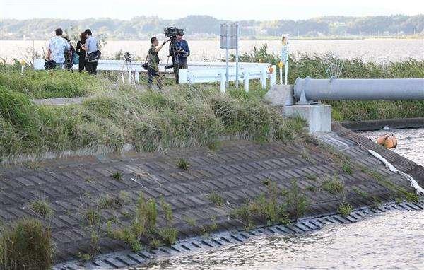 13年前の茨城女子大生殺害、岐阜の35歳フィリピン籍男を容疑で逮捕 関与の2人は国際手配へ - 産経ニュース