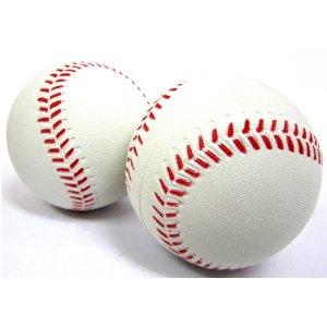 ファウルボール訴訟で判決、観戦中に打球直撃で右目失明