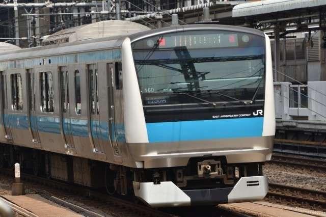 ドアに牛丼が挟まり列車が遅延? 帰宅ラッシュの京浜東北線で何が起きたか... : J-CASTニュース