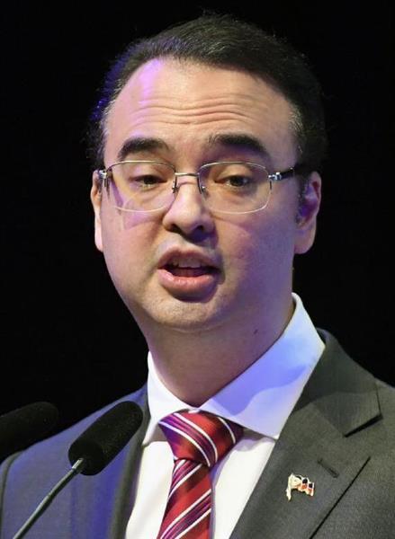 【北朝鮮情勢】フィリピン、対北貿易を停止 北にとって第5位の貿易相手国 - 産経ニュース