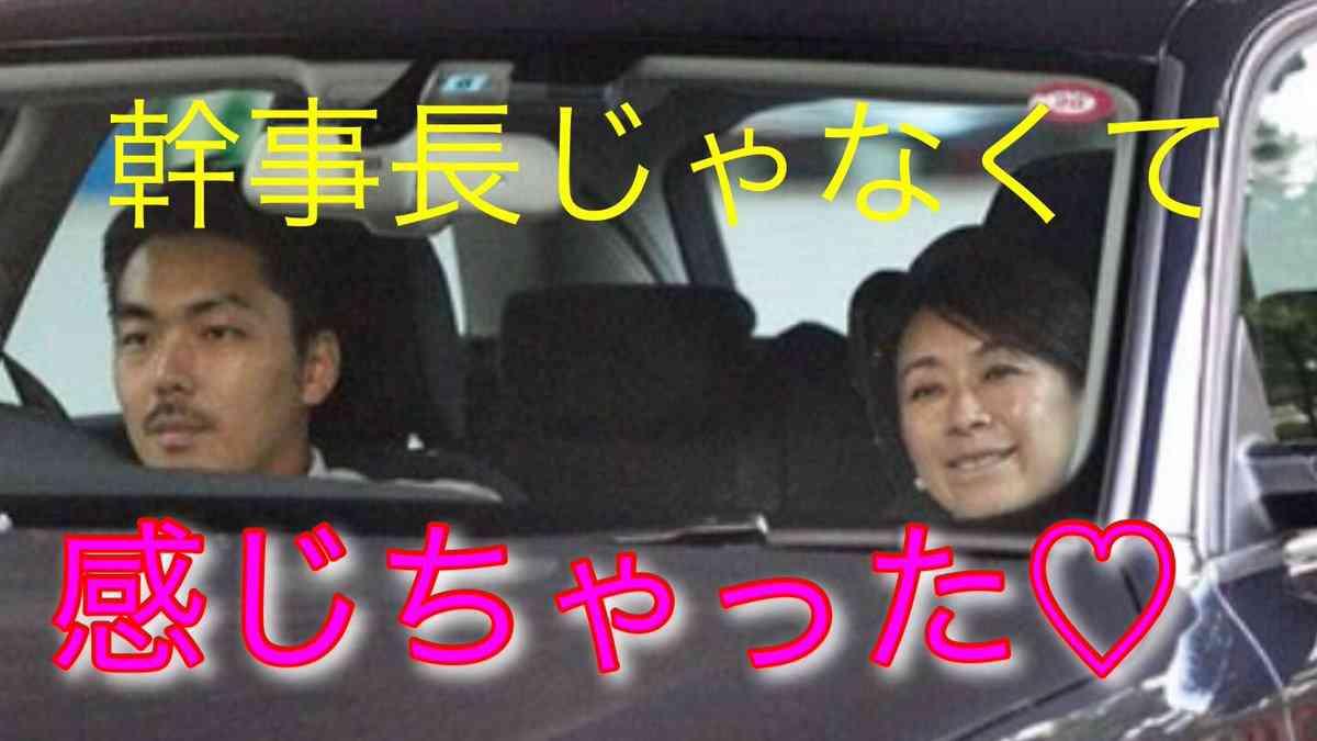 山田邦子、山尾志桜里議員を擁護「不倫が力になればいい」自らも不倫略奪結婚の過去、ネットで批判殺到