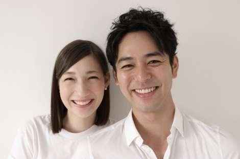 ななめ45°岡安章介と女優・木本夕貴が結婚発表