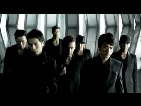 三代目 J Soul Brothers / Best Friend's Girl - YouTube
