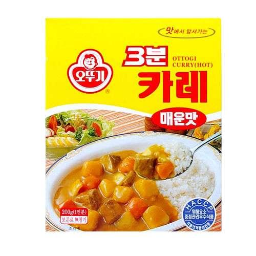 デヴィ夫人 慰安婦問題をめぐり日本の対応に注文「韓国に行くな」