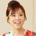 高橋真麻「私、顔よくないから」否定を求める自虐発言に批判 – アサジョ