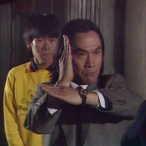 いろんな武田鉄矢が見たい
