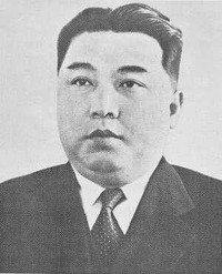 核実験に関わると「突然死ぬ」 北朝鮮でうわさ広まる