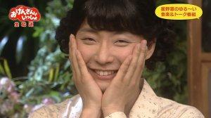 """星野源の人気キャラクター""""おげんさん""""、NHKで再登場へ"""
