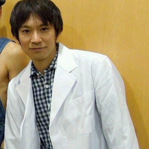 博多華丸・大吉、神戸出身と告白しCMが打ち切り ネットでも大炎上に