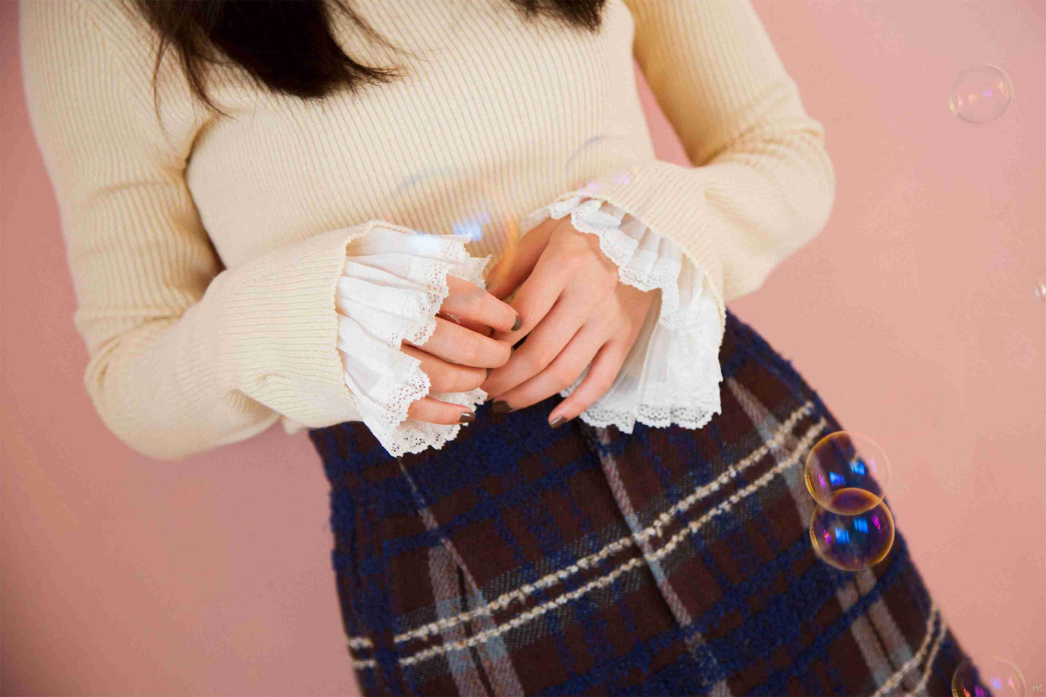 福原遥×白石隼也「グッドモーニング・コール」実写化続編が決定 杉野遥亮ら新キャスト発表