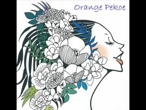 13 - Love Life -Orange Pekoe - YouTube
