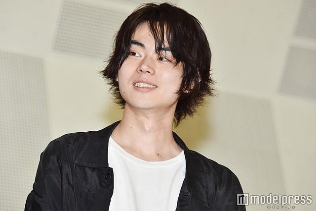 菅田将暉、Twitterフォロワー200万人超え 祝福の声殺到 - ライブドアニュース