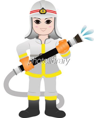 22歳の女性消防士を「プロレス技で気絶寸前」に追い込んだ57歳消防副士長を懲戒処分