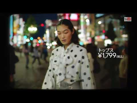 H&M - YouTube