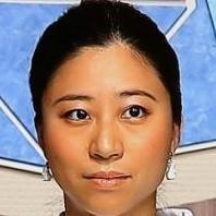 三浦瑠璃はパヨク(左翼)確定!! - NAVER まとめ