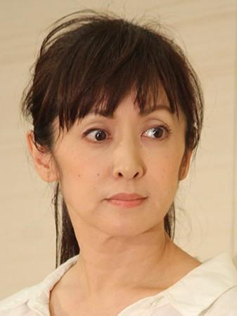 斉藤由貴、大河ドラマ「西郷どん」降板 NHKが発表