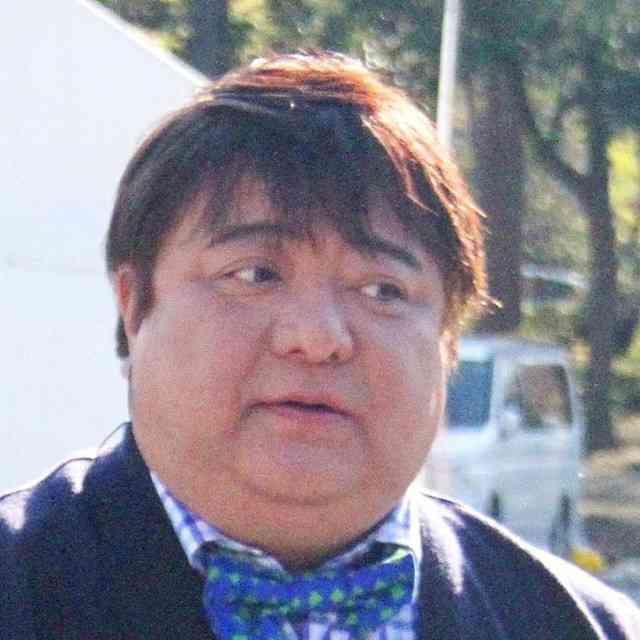 彦摩呂、驚きの1か月電気代「独り暮らしなのに…」 : スポーツ報知