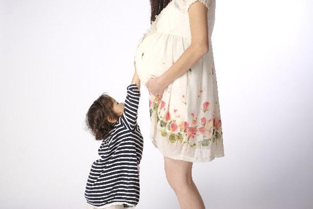 「上の子が可愛くない」のは当たり前! 子育てママが気にしなくていい理由【症候群】(1/2) - ハピママ*