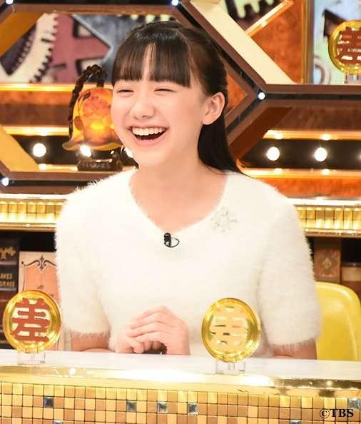 芦田愛菜が知性見せるも「周囲の大人」に賛否両論「ちやほやしてる周りの人は嫌い」