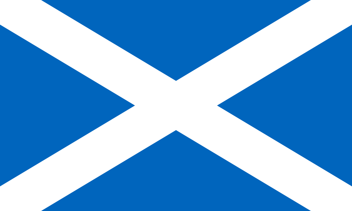 スコットランド - Wikipedia