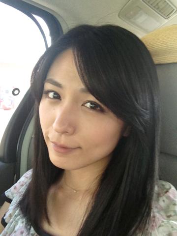 あいちゃんと♪|川村ゆきえオフィシャルブログ「ゆっきーにっきー」Powered by Ameba
