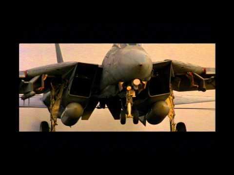 Top Gun: Anthem - YouTube