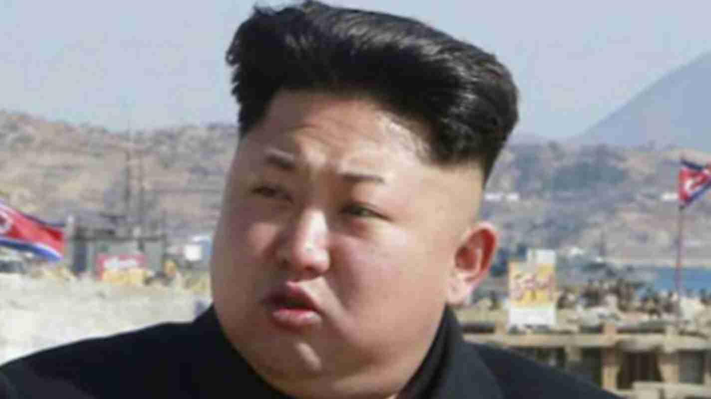 「庶民のことも考えろ!」核実験に北朝鮮国民の不満も爆発(高英起) - 個人 - Yahoo!ニュース
