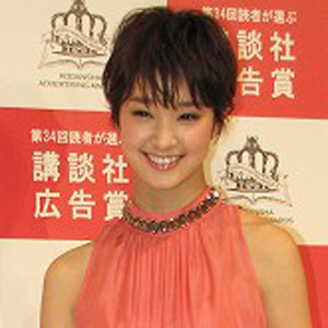 TBS「水ドラ!!」枠廃止の戦犯は… - 日刊サイゾー