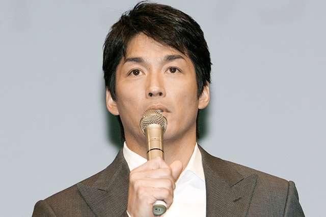 長嶋一茂がSNSでの炎上を巡り持論を展開「人に迷惑かけるのがいい」 - ライブドアニュース