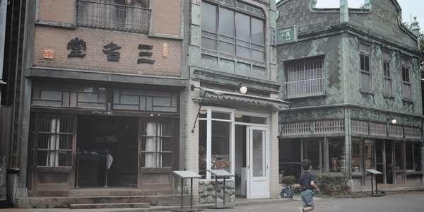 レトロな街並みを写真に♪東京・下町の撮影スポット10選 | icotto[イコット]