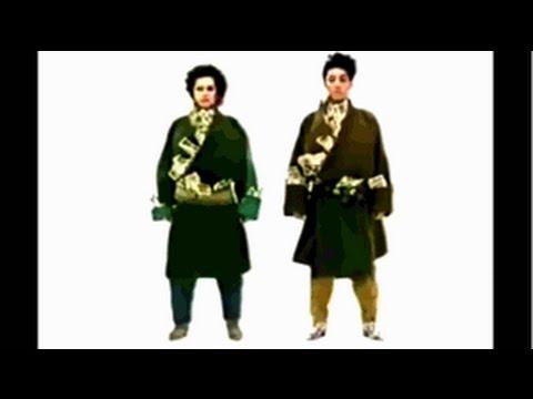 い・け・な・いルージュマジック - YouTube