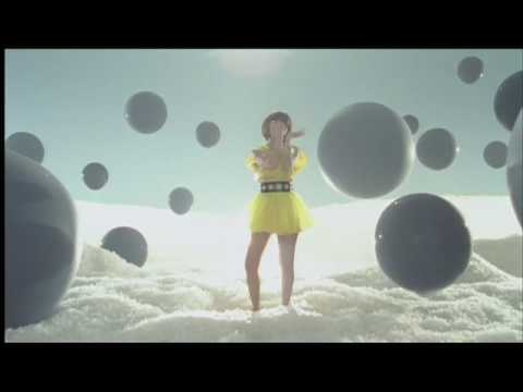 Salyu「EXTENSION」 - YouTube