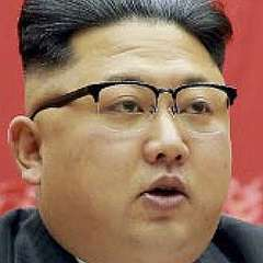 北朝鮮住民 核実験で被爆した可能性=韓国統一相
