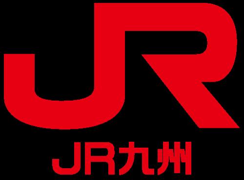 GO!GO!!キスマイクマモトオオイタ | JR九州
