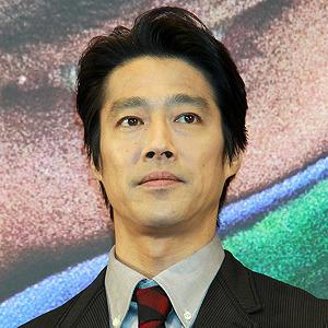 堤真一、西郷隆盛役で18年NHK大河主演 7作目出演内定