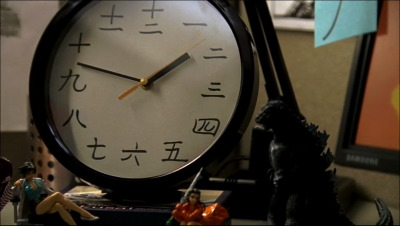 海外ドラマで描かれる日本を語ろう