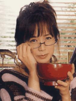 工藤静香、国分太一MC『ビビット』出演は「異常事態」!! ジャニーズ公認で芸能活動本格化?