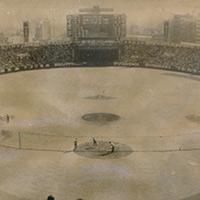 松井 早い段階から戦力外検討 100打席がリミットだった― スポニチ Sponichi Annex 野球