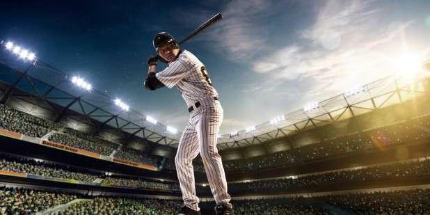 メジャーリーグ、売上1兆円突破 放映権料で13年連続増収 | Forbes JAPAN(フォーブス ジャパン)