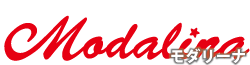 色々なネックラインの種類や名前のイラスト付まとめ|ファッション検索 モダリーナ